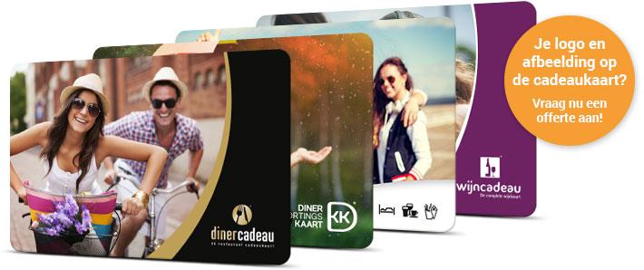 personaliseren-cards