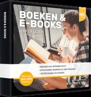 Boeken & e-books