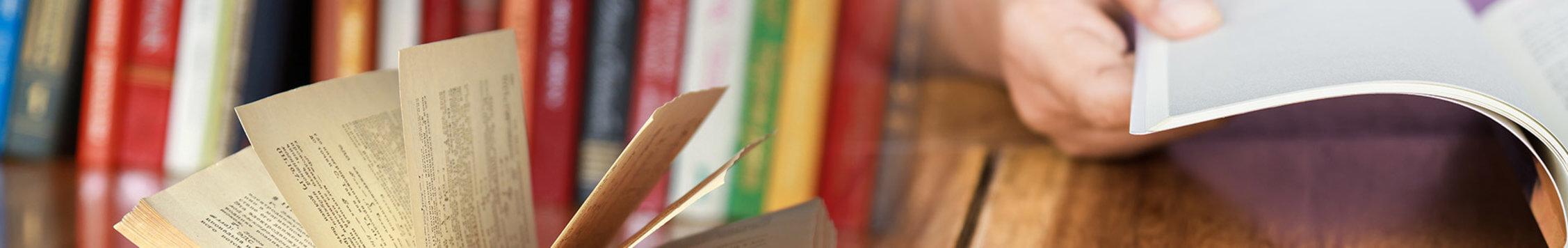 Boeken Cadeaukaart kopen