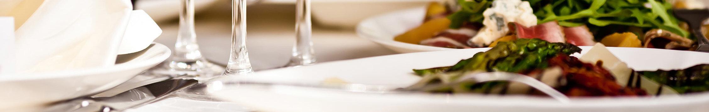 Gezellig samen uit eten dinerbon