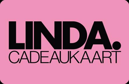 Linda Cadeaukaart